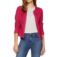 Gerry Weber Pink Ladies Suit Jacket