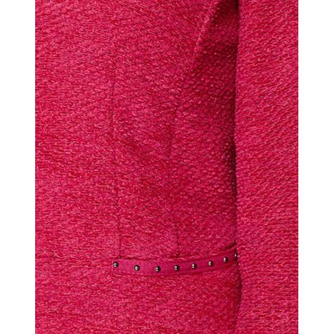 Gerry Weber Pink Ladies Suit Jacket