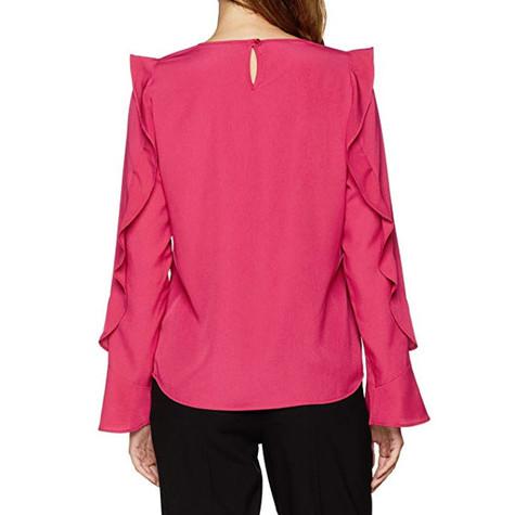 Gerry Weber Pink Ladies Blouse