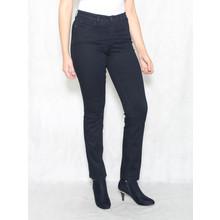 Twist Navy Slim Jeans