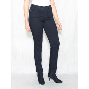 Twist Navy Slim Jeans