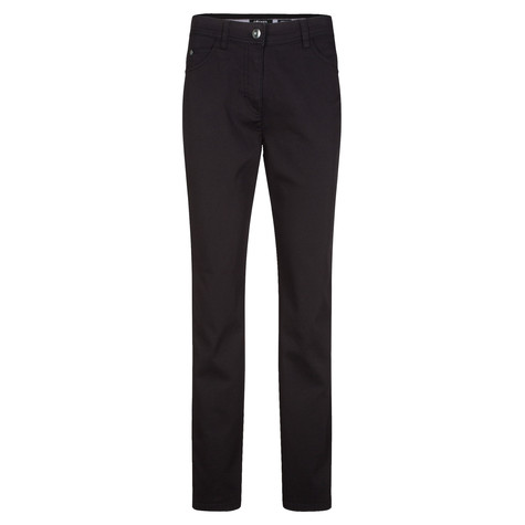 Olsen POWERSTRETCH TROUSERS MONA SLIM