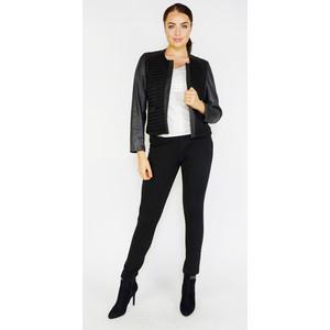 Zapara Black Tweed Chanel Jacket