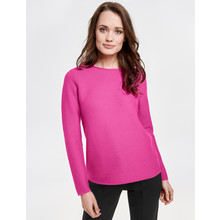 Gerry Weber Cabaret Pure cotton sweater