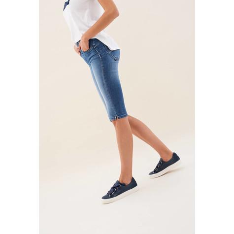 Salsa Jeans SECRET PUSH UP PIRATE JEANS