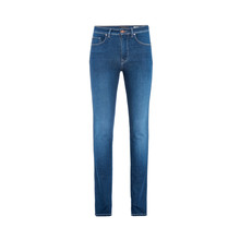Salsa Jeans SOFT TOUCH SECRET GLAMOUR JEANS