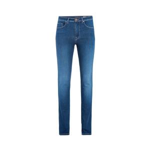 Salsa Jeans SOFT TOUCH SECRET GLAMOUR JEANS