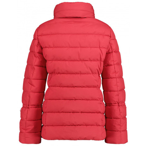 Gerry Weber Red Outdoor Thermal Jacket