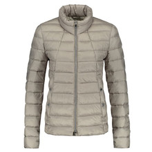 Gerry Weber Beige Light Winter Jacket