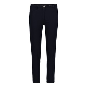 Betty Barclay Dark Sky Basic Trousers