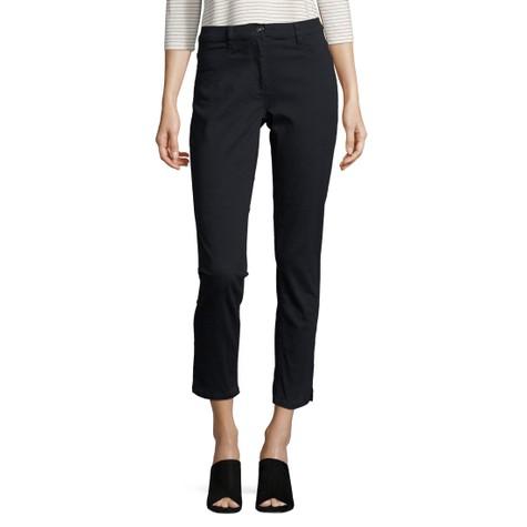 Betty Barclay Dark Sky Basic Trousers