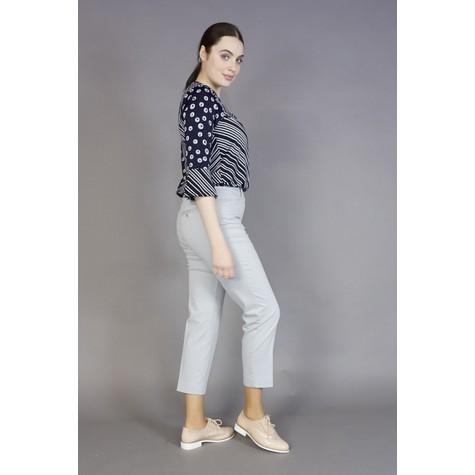 Brax Stone City Trousers