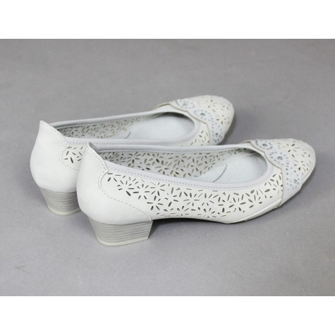 Marco Tozzi Quartz Slip On Flats