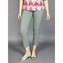 Anna Montana Safari Magic Shape Slim Trousers