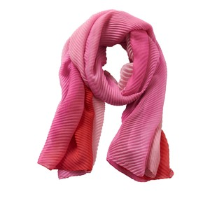 Betty Barclay Summer Light Rib Scarf