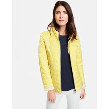 Gerry Weber Mellow Yellow  THERMORE Booster Padding Jacket