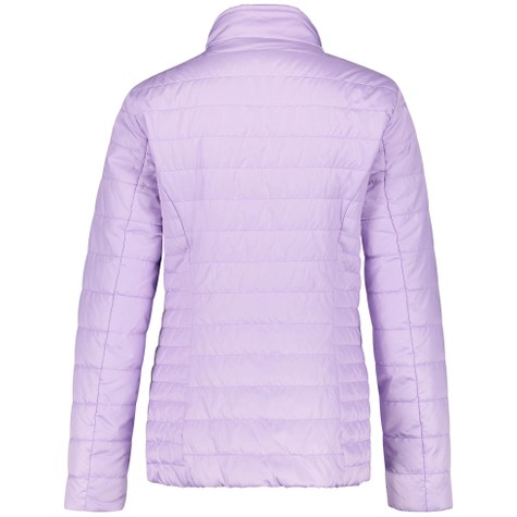 Gerry Weber Canal Blue THERMORE Booster Padding Jacket