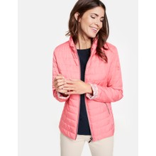 Gerry Weber Papaya THERMORE Booster Padding Jacket