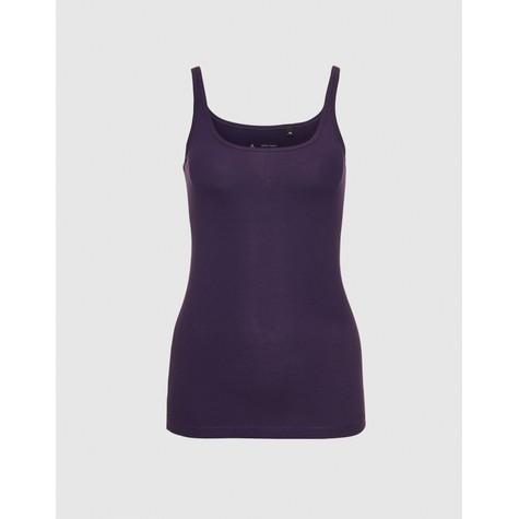 Opus Violet Tank Top