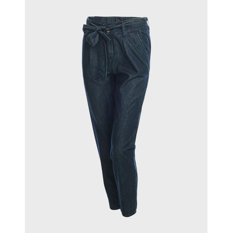 Opus Jeans Elgi