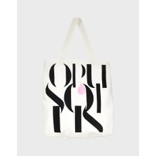 Opus Shopper Ayorka Bag