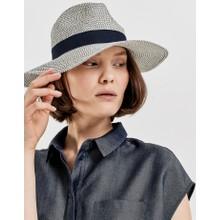 Opus Hat Albi Hat