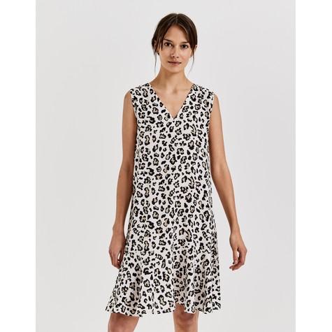 Opus Summer Dress Welinka