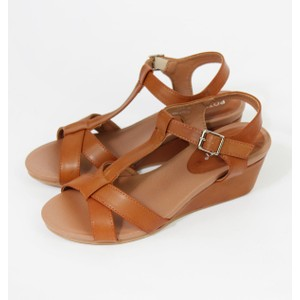 954b67394b Shoes | Womens Shoes, Boots & Sandals At Pamela Scott