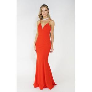 45824c90bc Dresses | Shop for Dresses | Pamela Scott