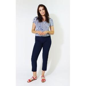 21472622 Tops | Shop For Womens Tops Online At Pamela Scott
