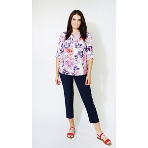 14884c4b6 Twist Clothing | Womens Twist Clothing At Pamela Scott