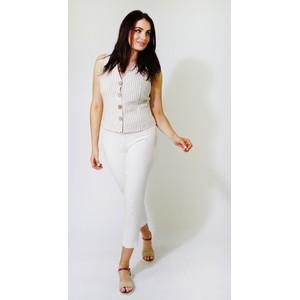 71f60c6bce3 Tops | Shop For Womens Tops Online At Pamela Scott