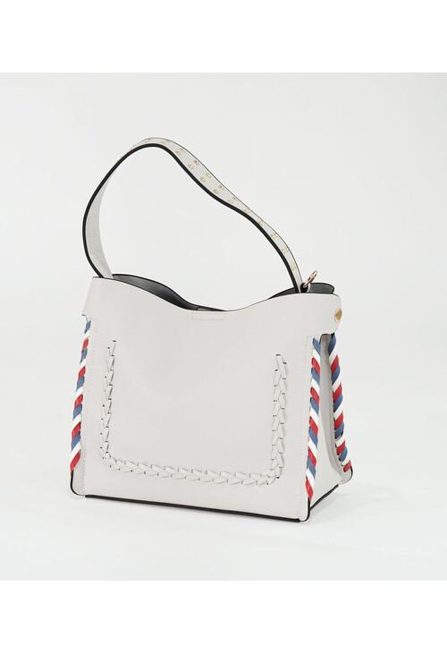 Bestini Mimosa Accessory Marine Theme Handbag