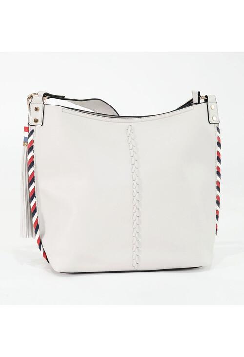 Bestini Mimosa Marine Theme Handbag