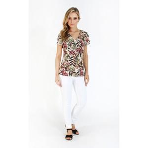 2f1a6e83 Tops | Shop For Womens Tops Online At Pamela Scott