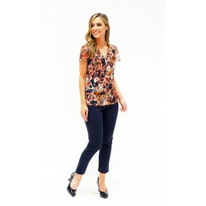 71f60c6bce3 Tops   Shop For Womens Tops Online At Pamela Scott