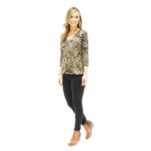 09b59579b3b Tops | Shop For Womens Tops Online At Pamela Scott
