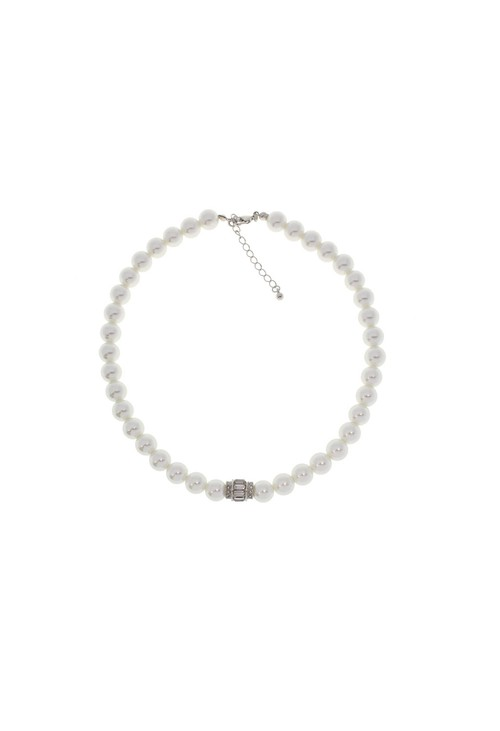 Something Special PURE PEARL CLASSIC NECKLACE