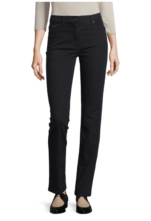 Betty Barclay Black Perfect Body Jeans