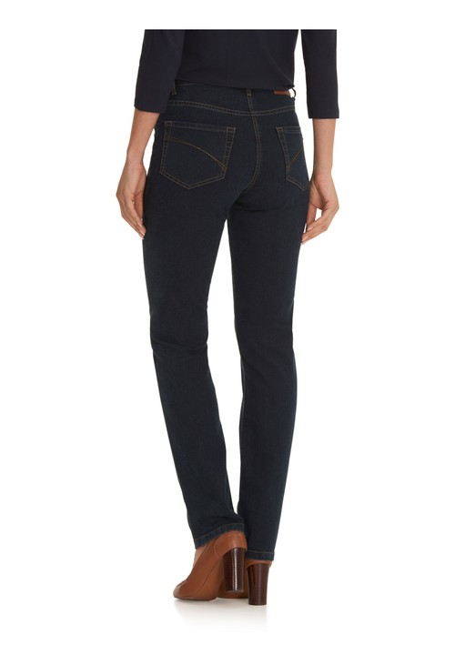 Betty Barclay Denim Perfect Body Jeans