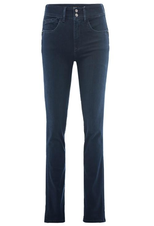 Salsa Jeans Push In Secret jeans