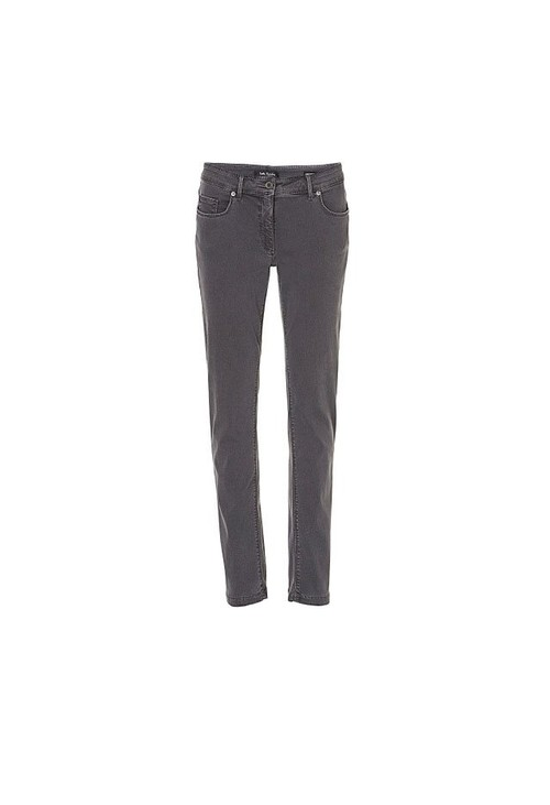 Betty Barclay Perfect Slim Jeans Grey