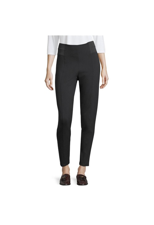 Betty Barclay Modern Fit Pants