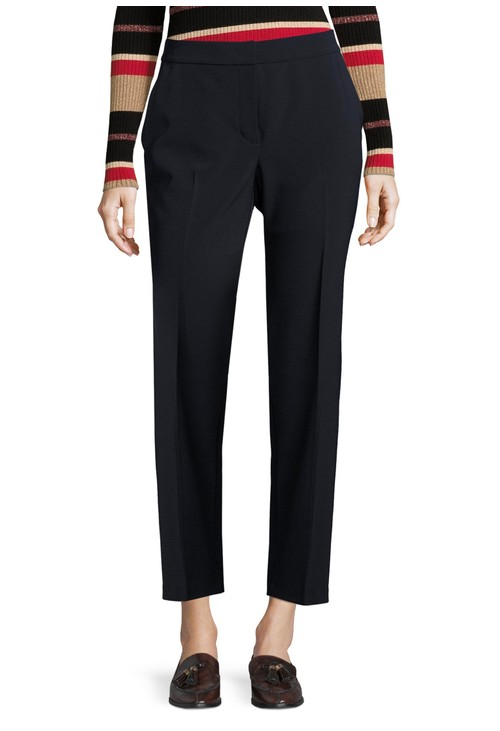 Betty Barclay Tailored Trouser