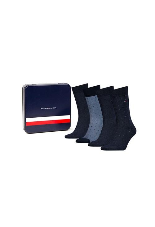 Tommy Hilfiger Socks Gift Set