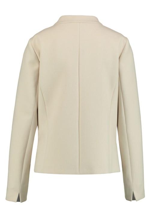 Gerry Weber Short Button Jacket