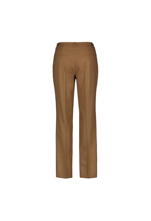 Gerry Weber Classic Fit Trouser