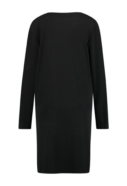 Gerry Weber Collarless Coat