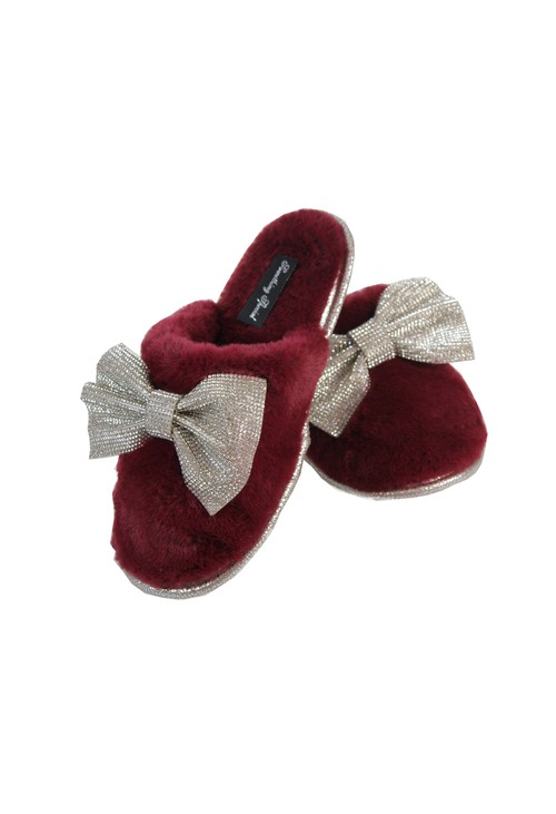Something Special Cosy Slippers