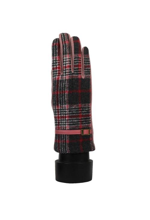 Something Special Gloves Gift Set